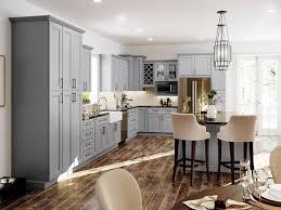 rentown flint maple u2013 kountry cabinets kitchen pinterest
