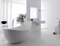 Classic Bathroom Furniture Ideas Designs Pictures From Lineatre - Bathroom design idea