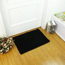 Water Absorbing Carpet by Floor Mat Picture More Detailed Picture About Microfiber