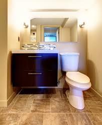 bathroom flooring pittsburgh flooring
