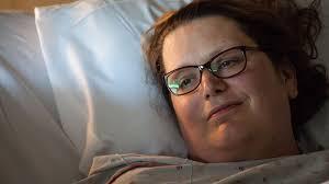 Radio Svoboda Tv What It U0027s Like To Choose Transgender Reassignment Surgery