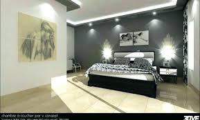 decoration chambre a coucher tendance chambre a coucher tendance peinture chambre peinture pour