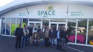 chambre r馮ionale d agriculture pays de la loire voyage d étude à la région de bretagne et pays de la loire