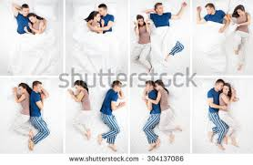 couple sleeping stock images royalty free images u0026 vectors