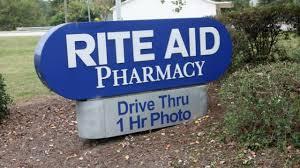 rite aid black friday 2017 nine freebies after rewards wral
