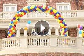 Seeking Balloon Episode Series The Mick S1e4 Season 1 Episode 4 The Balloon