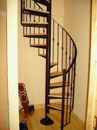 attic stairs u2013 belton engineering ireland