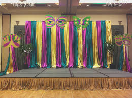 mardi gras home decor mardi gras inspired home decor best home decoration 2018