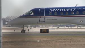 Southwest Flight 59 by Southwest Flight From Mke Dal Delayed Due To U201cdisruptive Passenger