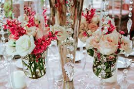 wedding flowers essex prices crest florist
