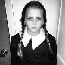 Wednesday Addams Costume Wednesday Addams Costume Album On Imgur