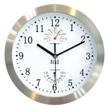 best wall clocks top 10 best wall clocks reviews in 2018 toppro10