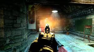 Gmod Adventure Maps Garry U0027s Mod Battlefield 3 Weapons Download Link Youtube