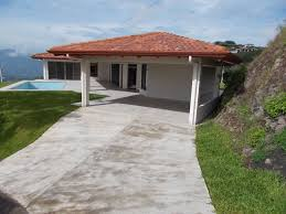 costa rica real estate expert your partner for consulting buy sale