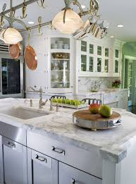 Entertaining Kitchen Designs Kitchen Elegance With Designer Karen Williams Upscale Living