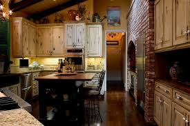 old fashioned kitchen inspirational old fashioned wooden kitchen chairs interior design