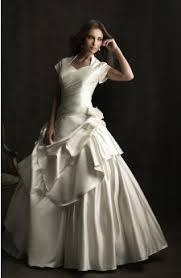 ball gown wedding dresses at ca dress com online canada