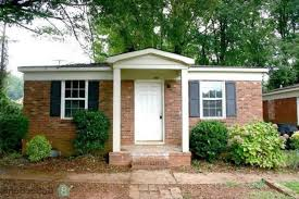 4 bedroom houses for rent section 8 stunning design 4 bedroom houses for rent that accept section 8