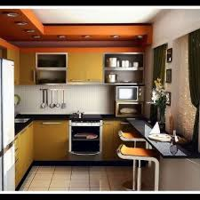 Small Kitchen Designs Philippines Home Beautiful Simple Kitchen Philippines Makeover Ideas From Ideas