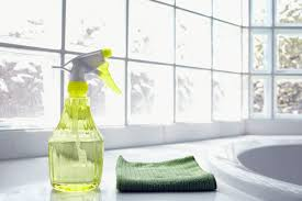 Cleaning Laminate Floors With Windex Seven Best Glass Cleaners