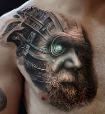 arlo dicristina hyper realistic tattoo sick tattoos blog and