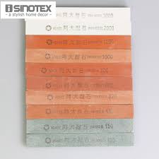 popular oil sharpening stone buy cheap oil sharpening stone lots