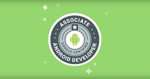 developer android certified associate android developer tips faqs my journey