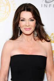 linda vanserpump hair lisa vanderpump wikipedia