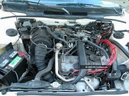 mitsubishi colt turbo engine 1988 mitsubishi mirage information and photos momentcar