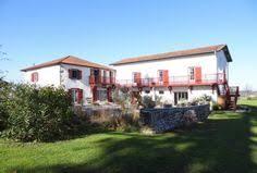 recherche chambre d hote harrieta chambre d hôtes g443009 à masparraute coeur pays basque