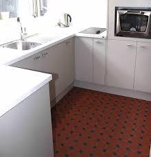 Kitchen Ideas Nz by Bathroom Renovation Ideas Nz Ensuite Bathroom Ideas Designs For