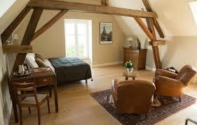 chambre d hote vineuil location chambre d hôtes n g10388 à vineuil loir et cher centre