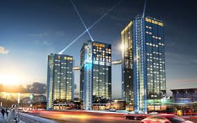 we re building for the future gothia towers hotel meetings