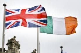 Flag Of Dublin Ireland Ni Census Catholic Population Growing As Protestant Numbers Decline