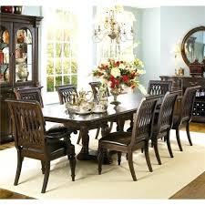 used bernhardt dining room furniture antique bernhardt bernhardt dining room set dining table used bernhardt dining room