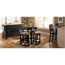 Broyhill Furniture Dining Room 4026 522 Broyhill Furniture Mirren Pointe Round Counter Table