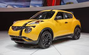 nissan juke yellow spoiler best 25 nissan juke price ideas only on pinterest nissan juke
