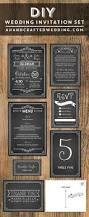 design templates invitation templates chalkboard invitation