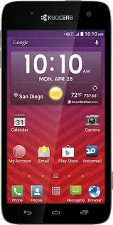 target black friday virgin mobile phone virgin mobile kyocera hydro vibe 4g no contract cell phone black