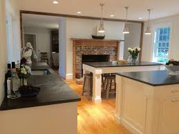 paddy creek builders kennebunkport maine builder specializing in