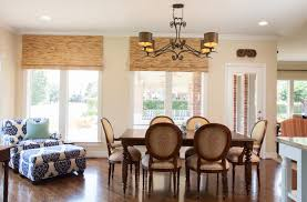 colonial dining room british colonial traditional dining room houston by creative