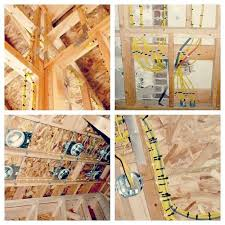 114 best electrical images on pinterest electrical wiring