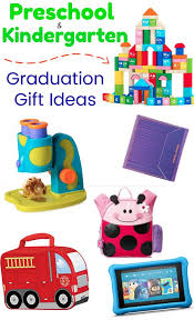 kindergarten graduation gift practical graduation gift ideas for all ages graduate levels