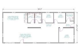 modular homes open floor plans unique open office floor plans office floor plans open floor plan