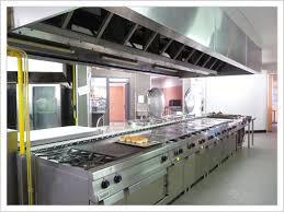 cuisine tout 駲uip馥 pas cher cuisine 駲uip馥 occasion 100 images cuisine 駲uip馥 pas cher