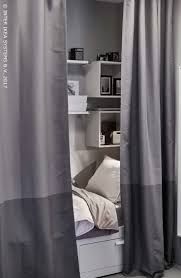 Werna Curtains Ikea by The 25 Best Block Out Curtains Ideas On Pinterest The Blackout