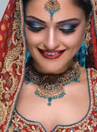 bridal makeup in delhi and ncr brides makeup in delhi health beauty fitness service in delhi