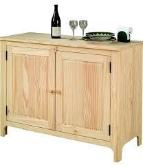 kitchen buffet hutch furniture furniture buffet cabinet acesso club