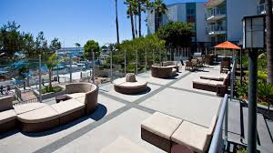 ocean club apartments in redondo beach ca