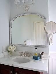 Bathroom Sconces Restoration Hardware Restoration Hardware Vanity Mirror Design Ideas